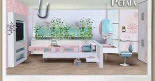 Home Design Games Like Sims Objects The Exchange Community The Sims 3 Video Games