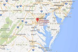 Fenway Map Fake Us Map Fake Maps Of Fake Countries Alabama Senate District