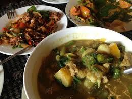 mathilde en cuisine khmer food i portfolio de mathilde laroche