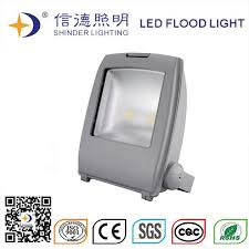 Led Outdoor Flood Lights High Lumen Led Outdoor Flood Light High Lumen Led Outdoor Flood
