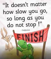 motivational quote running hare and the tortoise tortoise u0026 hare pics pinterest
