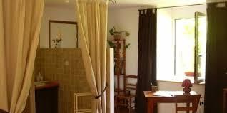 chambre d hôtes à dinge haute bretagne ille et vilaine les chambres d hôtes du vault picot une chambre d hotes en ille