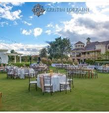 Wedding Venues In Orlando Eagle Creek Golf Club Venue Orlando Fl Weddingwire