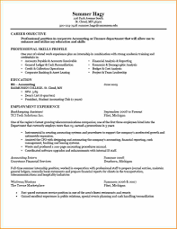 Job Resume Pdf Format by Sample Pdf Resume Virtren Com