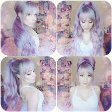 vpfashion extensions 497 best hair color diy 613a images on hairstyle