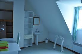 location de chambre meublée de particulier à caen 365 24 m