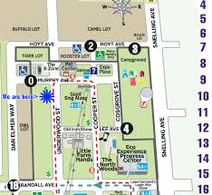 minnesota state fair map mn state fair 2016 minneapolis mn