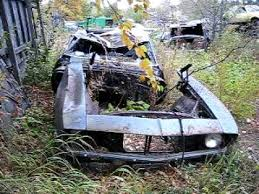 camaro salvage yard junkyard lots of cars 69 camaro 59 chevy chevy vaga