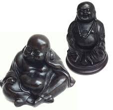 home decor ornament buddha ornament