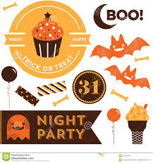 Halloween Graphics Clip Art by October Halloween Clipart Clipartxtras