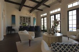 jeff lewis homes alluring flipping out u0027 designer jeff lewis lists