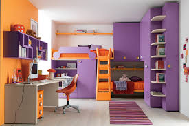 bedroom ideas for girls bunk beds cool with slide teenage idolza