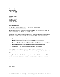 amazing authorization letters contemporary resume samples