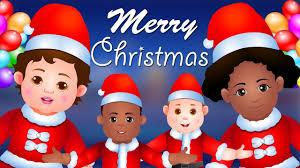 spirit of christmas christmas children u0027s songs u0026 surprise eggs