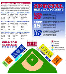 Bank Of America Stadium Map by Tickets The Chico Heat