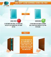 door hinges stupendous soft close cabinet door hinges images