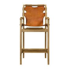 washed oak bar stools and counter stools houzz