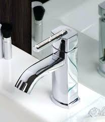 luxury kitchen faucet brands kitchen faucet brands high end kitchen faucets high end kitchen