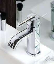 luxury kitchen faucet brands kitchen faucet brands high end kitchen faucets high end kitchen
