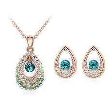 jewelry sets jewelry set