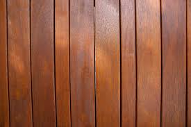 wood wall paneling creditrestore us