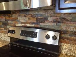 Ceramictec Tampa Florida Tile Contractor Blog Brandon Florida - Slate kitchen backsplash