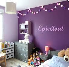 chambre mauve et chambre violet et gris avec ides dimages de chambre collection des