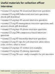 sample collections resume best solutions of sample resume also