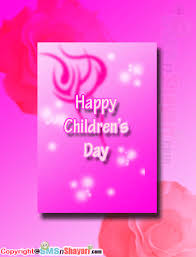 childrens day wallpapers 2013 2013 childrens day children s day hd wallpaper download free