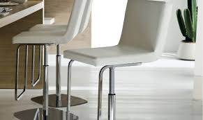 Comfortable Bar Stools With Backs Stools Favorite Bar Stools For Outdoor Kitchen Lovely Bar Stools