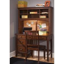 student desk with hutch ikea best home furniture decoration