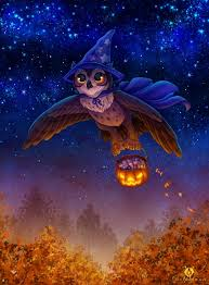 best 25 halloween owl ideas on pinterest owl silhouette cv