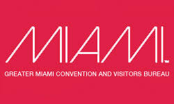 miami convention bureau miami small glyde media