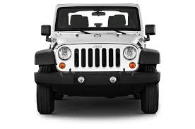 rubicon jeep white 2017 first look 2012 jeep wrangler arctic edition automobile magazine