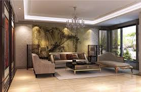Living Room Design Inspiration Projects Inspiration 2 Zen Living Room Decorating Ideas Home