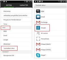 membuat akun gmail bbm dua cara membuat email gmail tanpa harus verifikasi telepon serba