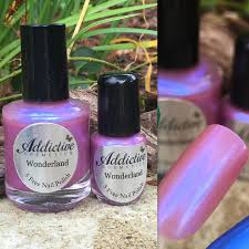 clover and yolo 5 free nail polishes vegan friendly cruelty