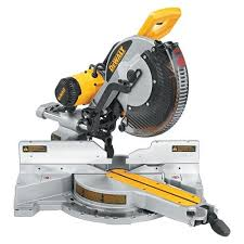23 best power tools images on pinterest power tools for sale