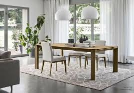 Contemporary Tables For Living Room The Contemporary Bess Low Upholstered Walnut Chair Made By