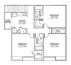 7 Bedroom Floor Plans Casa Bonita Rentals 7 Bedrooms Casa Bonita Rentals