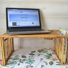 Bed Trays With Legs Best Rattan Trays Products On Wanelo