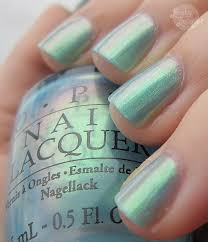 just for straightforward attractive nail concept check the page