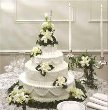 wedding cake flowers gardenia wedding cake flowers fresh flowers on cake