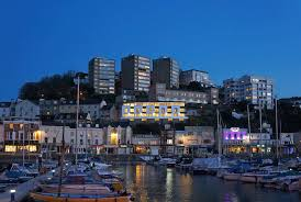 devon architects and surveyors in teignmouth the godfrey partnership