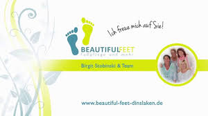 Charisma Bad Neuenahr Beautiful Feet Youtube