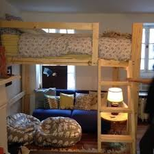 Bunk Beds Chicago Chicago Loft Bed Chicagoloftbed