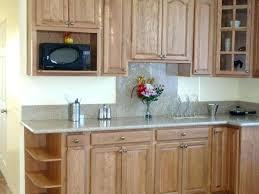 columbus kitchen cabinets reclaimed kitchen cabinets reclaimed kitchen cabinets columbus ohio