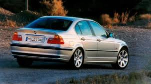 all bmw cars made bmw recalls nearly all bmw e46 3 series made faulty