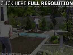 Backyard Design Program Free by Backyard Design Software Online Home Outdoor Decoration