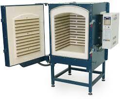 electric kiln basics for installation